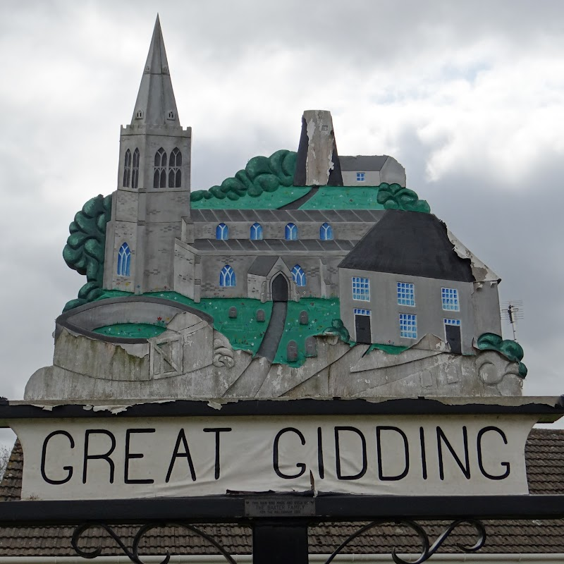 Giddings_11.JPG