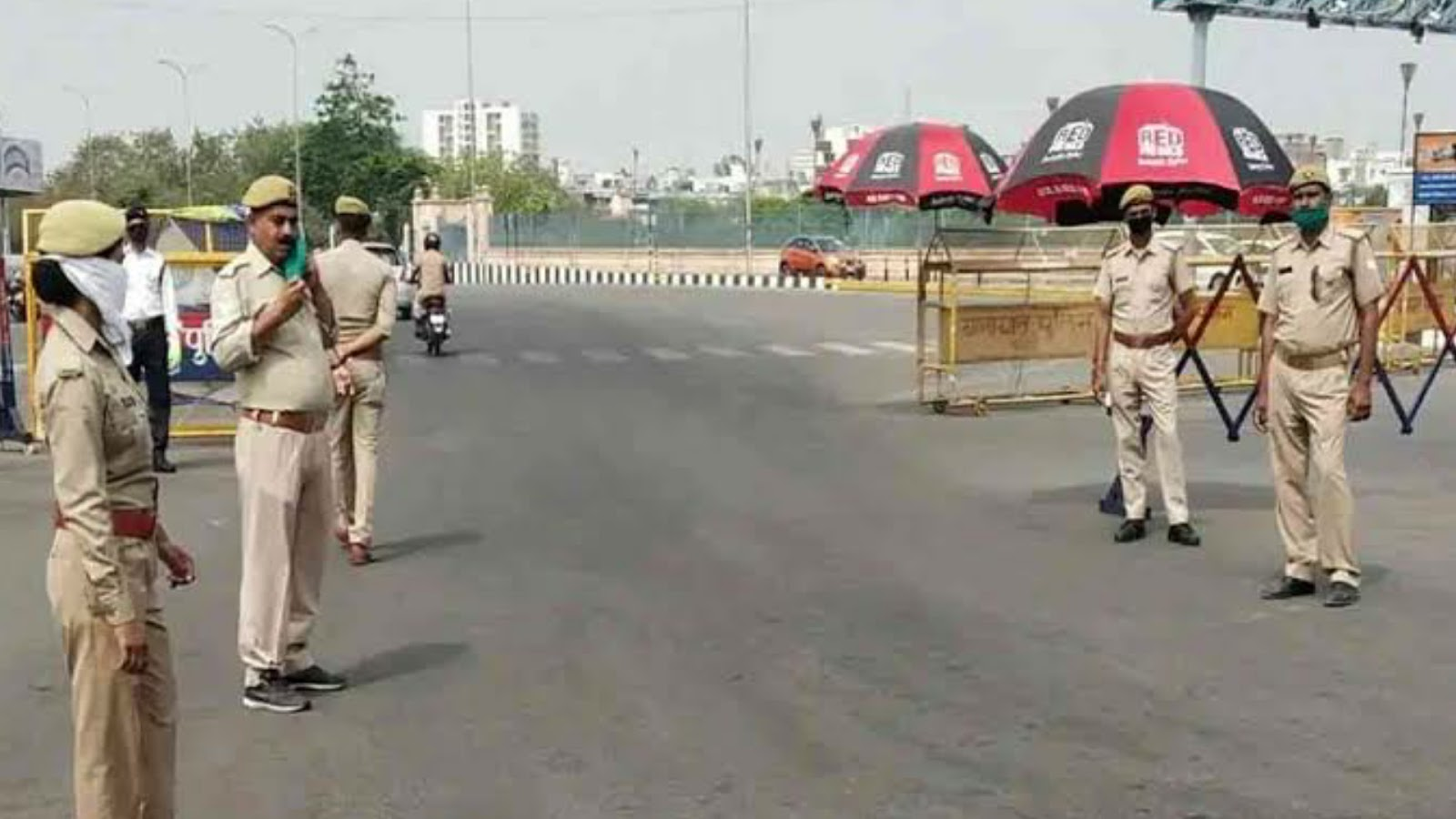Lockdown in Bihar: बिहार में 15 दिनों तक लॉकडाउन करने की तैयारी, आज होगा फैसला