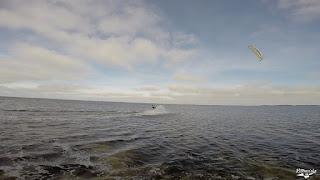 vlcsnap-2015-10-25-22h05m05s672