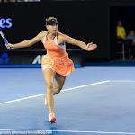 Maria Sharapova - 2016 Australian Open -D3M_6146-2.jpg