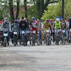 Tour de Tur II.