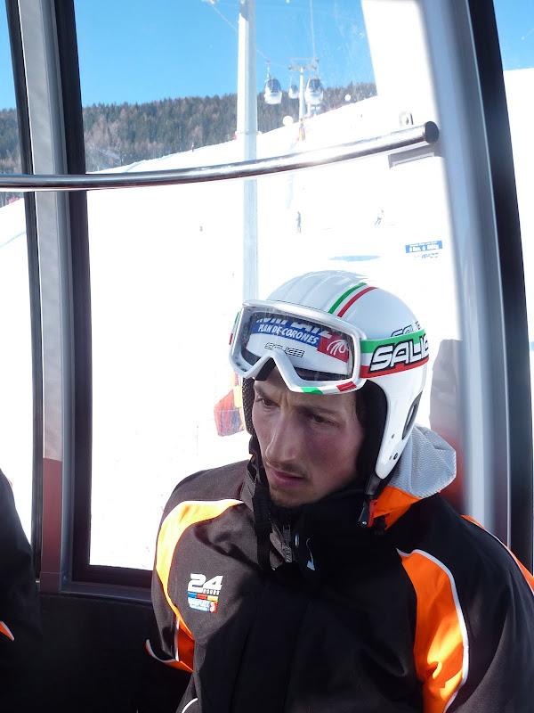 Bilder vom Rennen / foto della gara - P1000410.JPG