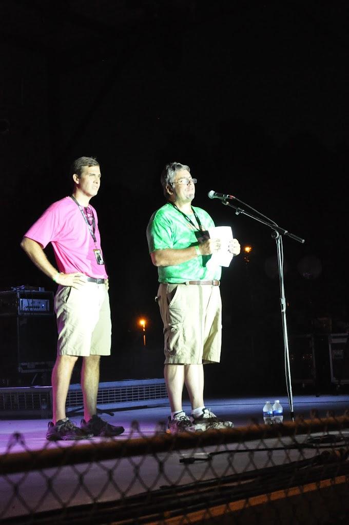 Watermelon Festival Concert 2011 - DSC_0215.JPG