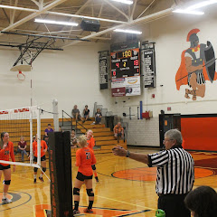 Volleyball-Nativity vs UDA - IMG_9639.JPG