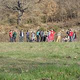 Campaments Generals 2010 - P4020227.JPG