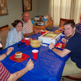 Marshalls Second Birthday Party - 116_2070.JPG