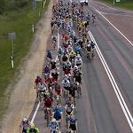 2013.06.02 SEB 32. Tartu Rattaralli 135 ja 65 km - AS20130602TRR_641S.jpg
