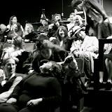 2010: GN Cendres 12 nov. Opus n°III - DSC_0704.jpg