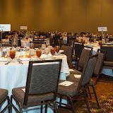 2015 Associations Luncheon - 2015%2BLAAIA%2BConvention-9427.jpg