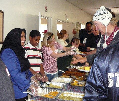 2010 Feeding the Homeless - Walteria - feedingUntitled.jpg