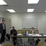 Zebranie Rady Apostolatu, woluntariuszy i zaproszonych gości, Luty 19, 2012 - SDC13502.JPG
