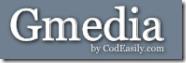 GMedia 1.10.03