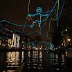 Amsterdam Light Festival 2015/2016 - DSC06711.JPG