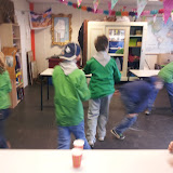 Welpen - Minute to win it - 20121124_102231.jpg