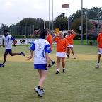 DVS A2-Oranje Wit A4 24-09-2005 (18).JPG
