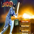 Online Desi Cricket League Game