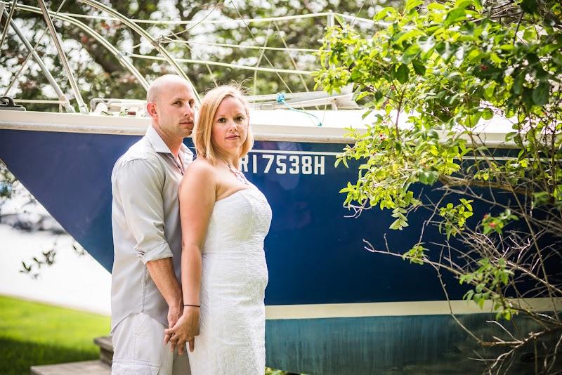 Katie and Jason - Blueflash Photography 030.jpg