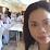 rawinan phimphong's profile photo