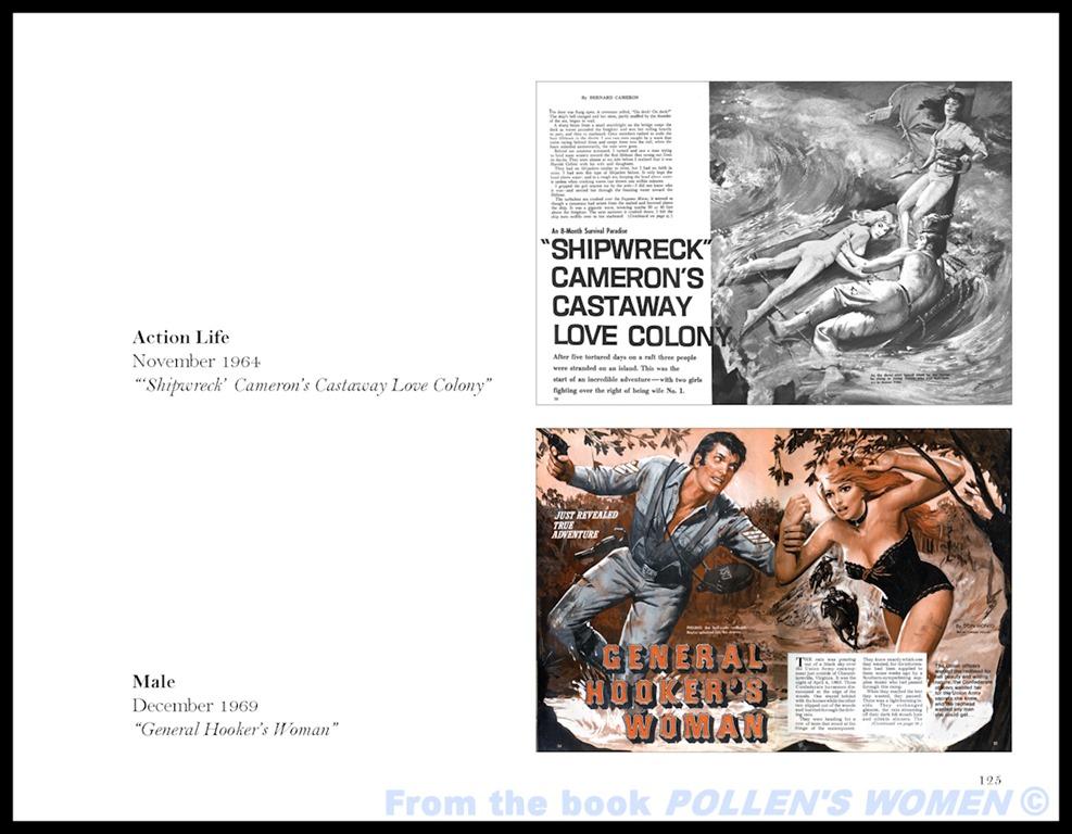 [POLLENS+WOMEN+p125+-+Samson+Pollen+art]