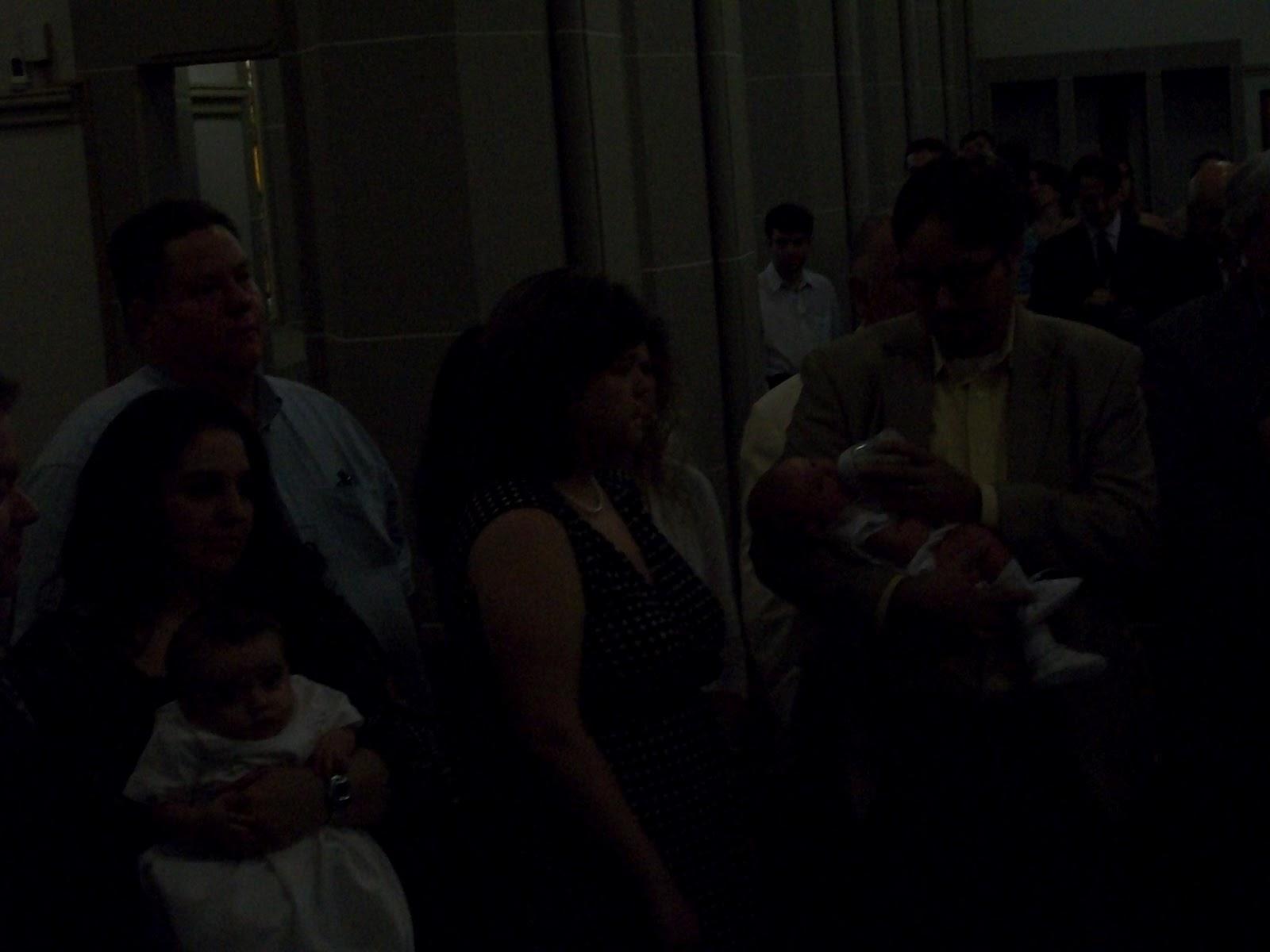 Marshalls Baptism - 100_1129.JPG