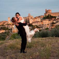 Fotografo di matrimoni Diego Ciminaghi (ciminaghi). Foto del 10.06.2015