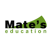 Mate's Education