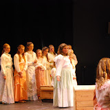 2012PiratesofPenzance - DSC_5789.JPG