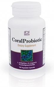 coral-probiotic