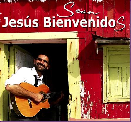 JESUS BIENVENIDO 02