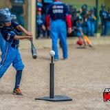Juni 28, 2015. Baseball Kids 5-6 aña. Hurricans vs White Shark. 2-1. - basball%2BHurricanes%2Bvs%2BWhite%2BShark%2B2-1-9.jpg
