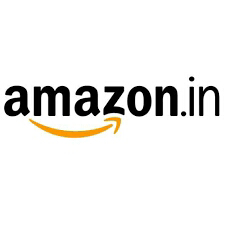 Amazon India is conducting an interview for the post of Device Associate