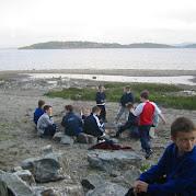JS Loch Lomond 2005 002.jpg