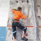 Eskalada DBH2B 2012-04-26 042.jpg