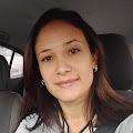Alice Moreira Dias
