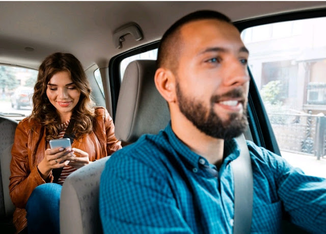 Tips for using Uber in the best way!