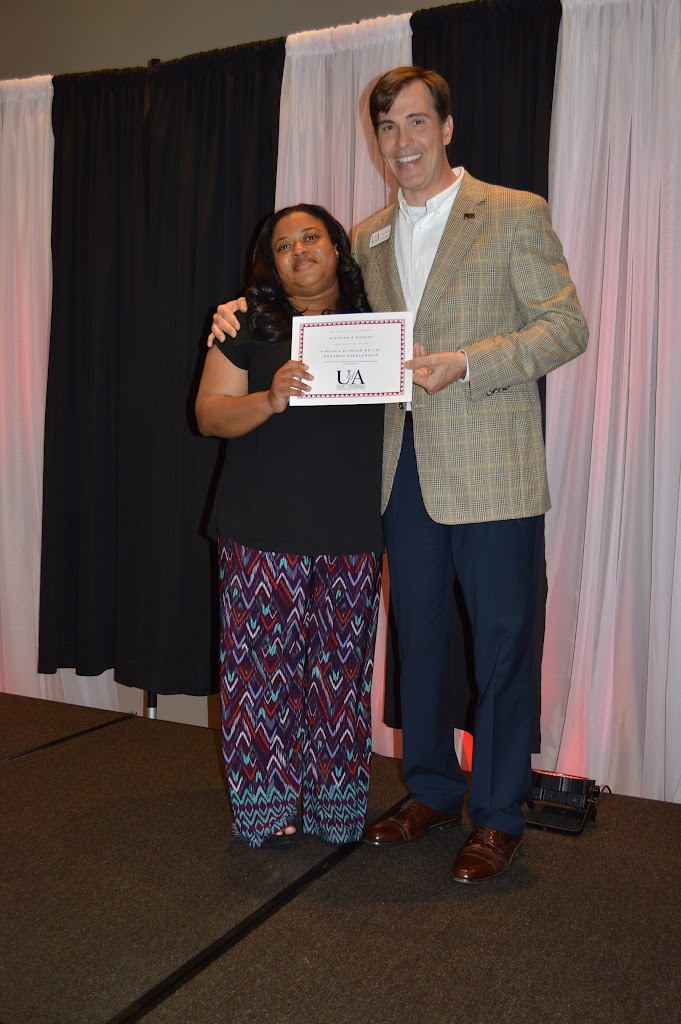Spring 2016 Foundation Scholarship Ceremony - DSC_9732.JPG