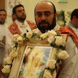 Feast of the Resurrection 2010 - IMG_1310.JPG