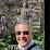 Dr. Omero Mariani's profile photo