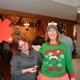 2016 Christmas Boat Parade - 2016%2BChristmas%2BBoat%2BParade%2B18.JPG