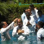 Bautismos en Agua 19-04-2014 (281).jpg