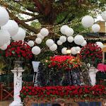 20130923 Ryan & Ashley Wedding 12.jpg