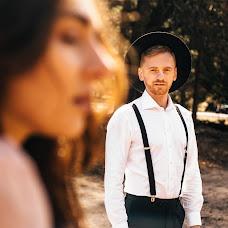 Wedding photographer Aleksandr Shevchik (shevchik). Photo of 23.07.2018