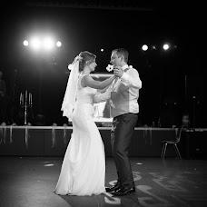 Wedding photographer Helmut Bergmüller (bergmueller). Photo of 26.12.2016