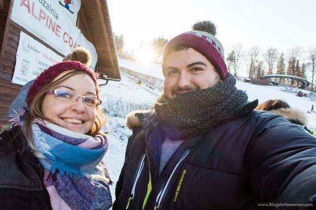 viagem-karpacz-2017-blogdohemerson (36)