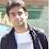 Haisam Javed's profile photo