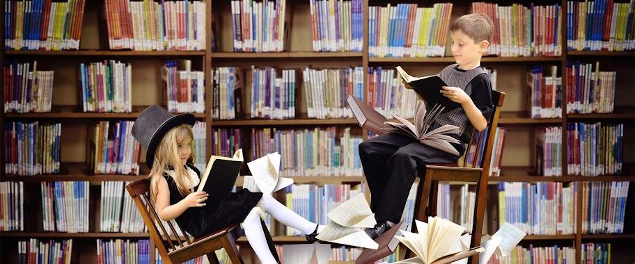 Thư viện Centara Thủ Thiêm