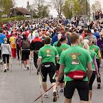 2013.05.12 SEB 31. Tartu Jooksumaraton - AS20130512KTM_171S.jpg