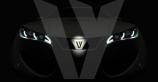 Vygor  - a new Italian sportscar marque