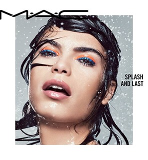MAC-Summer-2017-Splash-Last