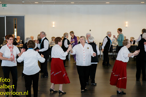 Gemeentelijke dansdag Overloon 05-04-2014 (31).jpg